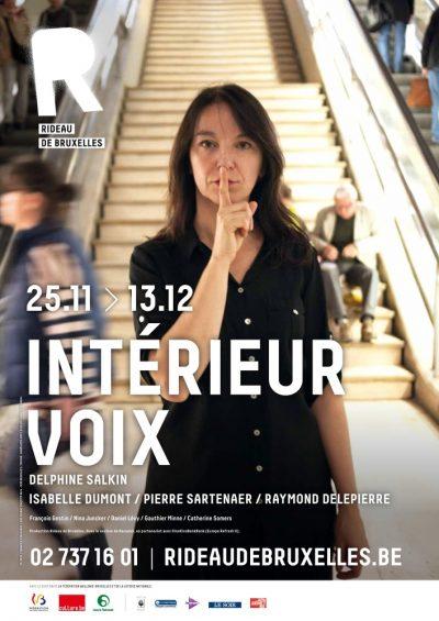 Affiche_Interieur_Voix